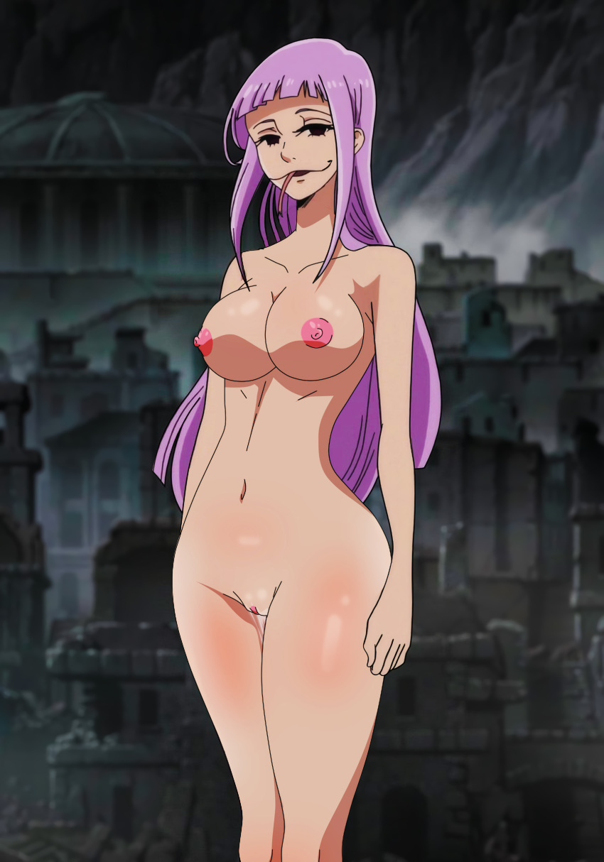 seven the sins gowther deadly What does tabbes look like