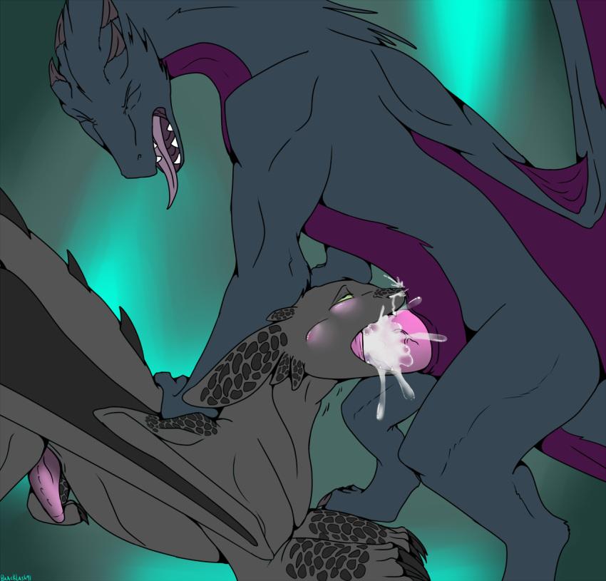 how jojo over get project in to heaven Imagenes de dragon ball xxx