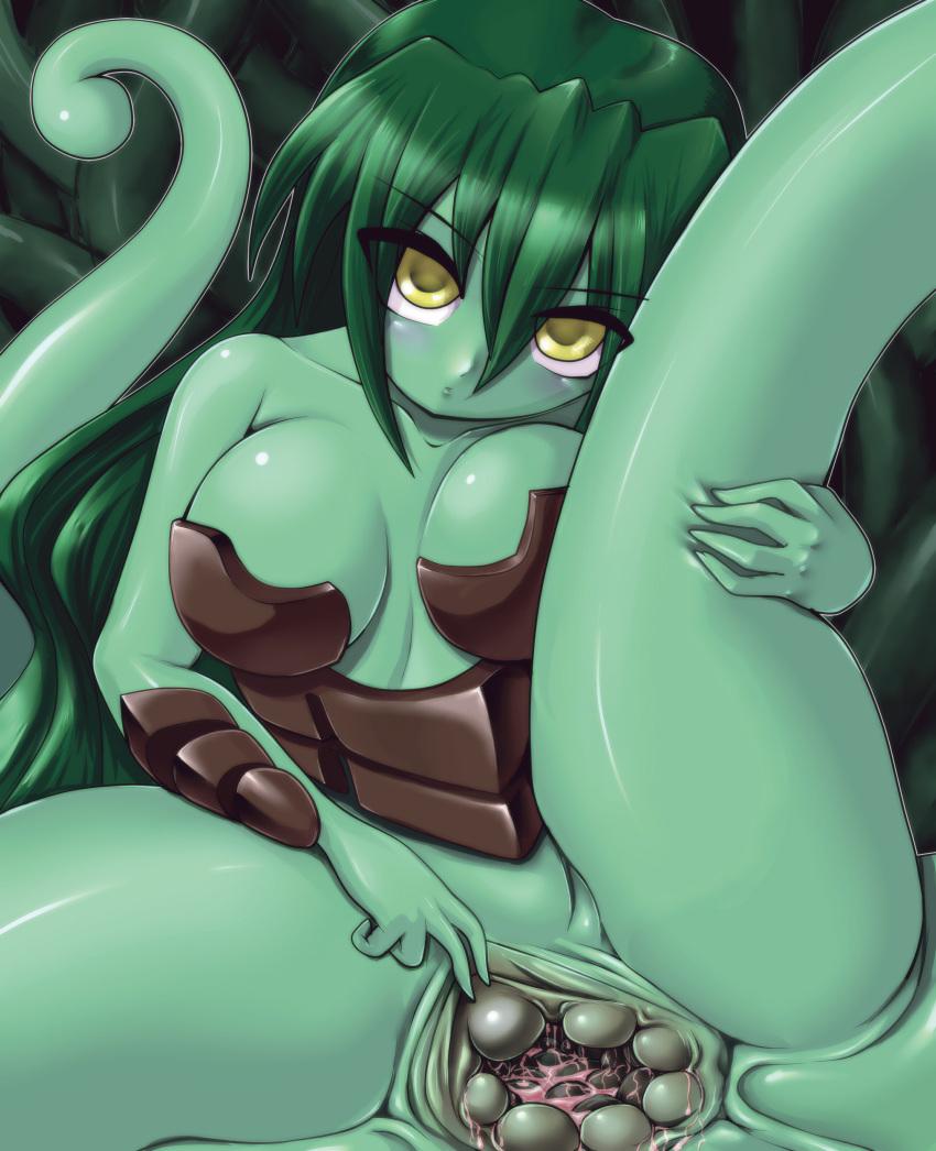ilulu no maid chi kobayashi-san dragon American dragon jake long stacey