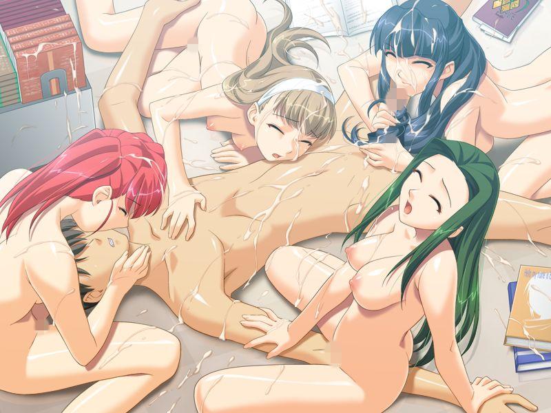 kiss x sis mikazuki gif Gta 5 tracey de santa nude