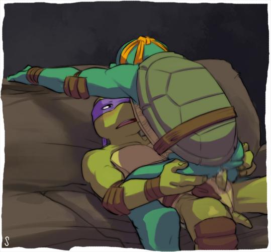 ninja naked turtles teenage mutant Wordgirl and captain huggy face
