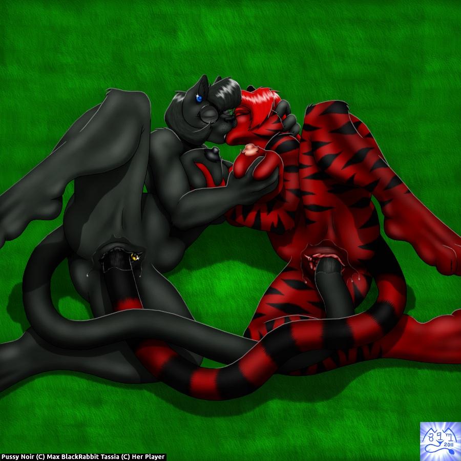 kishuku_gakkou_no_juliet Final fantasy brave exvius mercedes