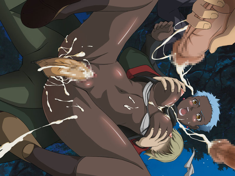 ness ebony raven dark dementia way Living with hipster and gamer girl