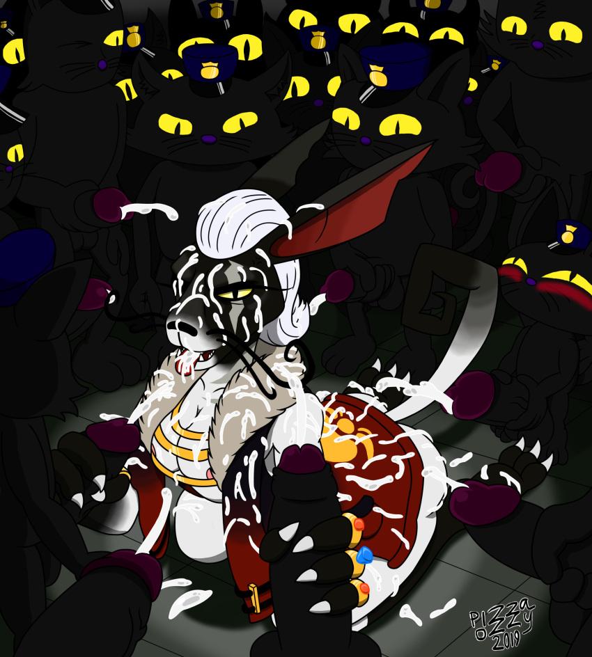 hat vanessa in queen time We-r-nomad