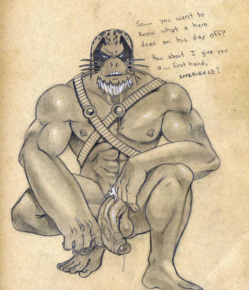 academia toga my hero from Gay yaoi xxx